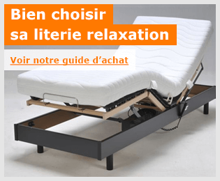 ensemble relaxation lectrique. Black Bedroom Furniture Sets. Home Design Ideas